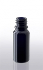 Small Bottle - 10ml - Standard