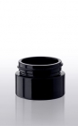 Cosmetic Jar - Standard - 15ml