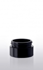 Cosmetic Jar - Standard - 5ml